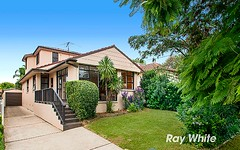 13 Wentworth Street, Ermington NSW