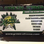 "custom-5-x-3-banner-for-geneseo-green-xtreme-softball-team_33602698293_o <a style=""margin-left:10px; font-size:0.8em;"" href=""http://www.flickr.com/photos/99185451@N05/35095955992/"" target=""_blank"">@flickr</a>"