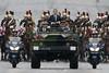 Francia: los riesgos de una segunda vuelta para México