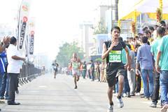 marathon-2013-00111