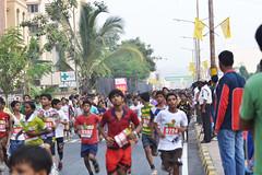 marathon-2013-0060