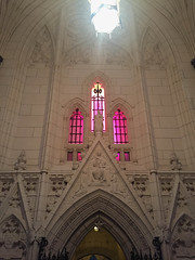 untitled-1690.jpg (Jeff Summers) Tags: parliamentbuildings stainedglass architecture ottawa