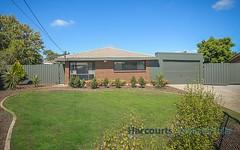 5 Oak Court, Mount Barker SA
