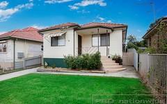 58 Brooks Street, Telarah NSW