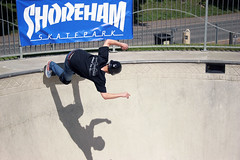 shoreham jam (Matt Hillier) Tags: shoreham skateboarding style skateboarder skateboard sk8 art brighton beach bowlskating camera colour culture canon20d documentry digital environmental independent lifestyle landscape lofi live life lowfi living light matthilliercouk matthillierphotographyblogspotcouk man naturallight noise oldschool outdoor old punk photography pool bowlskater urban uk rock roadtrip rad street skate skates travel view vanishingpoint waitforthewashingmachinetumblrcom wwwmatthilliercouk