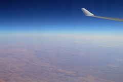 Over Australia, September 16th 2014 (Southsea_Matt) Tags: 9mmtj msn1347 airbus a330323x pw4168 pw prattwhitney oneworld malaysiaairlines aviation windowseat windowview september 2014 spring canon 60d sigma 1855mm southaustralia australia kualalumpurinternational sydneykingsfordsmith