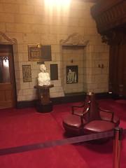 untitled-1671.jpg (Jeff Summers) Tags: parliamentbuildings architecture ottawa