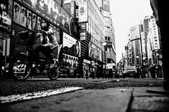Tokyo walk  2017 5/20-21 (K/Y2nd) Tags: 東京 新宿 tokyo shinjuku kabukicho 歌舞伎町 fujifilm x70