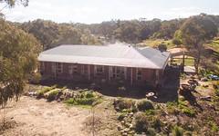 319 Willow Tree Lane, Mount Rankin NSW