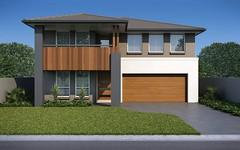 Lot 15 Blackham Road, Kellyville NSW