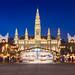 IMG_8006_web - Vienna City Hall Christmas Fair