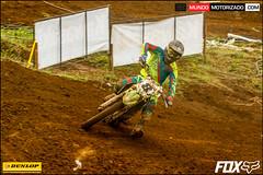 Motocross4Fecha_MM_AOR_0242