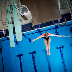 Nordic Light 2017, Simhopp Masters SM, Lund, Sweden (monsieur I) Tags: lund nordiclight2017 simhoppmasterssm sweden swedishsm blue competition discover dive diving europe intheair masters monsieuri photography platform water world