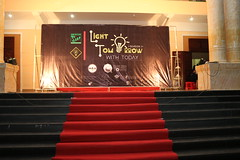 IMG_8537 (ngotra271096) Tags: light tomorrow with today step buh