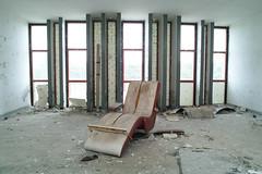 SDIM1859 (ezcrope) Tags: sigma dp merrill manicomio ospedale girifalco catanzaro abbandonato psichiatrico abandoned hospital psychiatric dirty