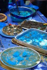 2017-06-11--143018 Festa delle famiglie scout (MicdeF) Tags: casaledellepietrische festadellefamiglie scout blu geo:lat=4208678973 geo:lon=1206318408 geotagged blue azzurro celeste