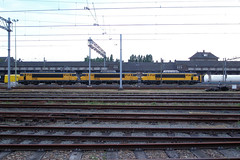 1756 + 1745 + 1831 - ns - mt - 15507 (.Nivek.) Tags: 1756 1700 1745 1800 1831 ns nsr llt maastricht