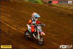 Motocross4Fecha_MM_AOR_0173