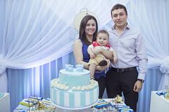 125 (Tais Estrada) Tags: bautismo evento social fotografia religion catolico cristiano madrina padrino godfather church