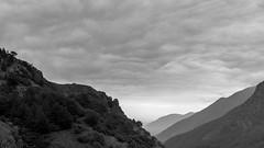LANDSCAPE_BW_04 (marcopedrini) Tags: blackwhite biancoenero landscape paesaggi conca prà val pellice fujifilm xpro1 xf23 mountain montagna piedmont piemonte lightroom5