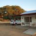 DSC07540 - NAMIBIA 2017