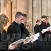 "Ordination of Priests 2017 • <a style=""font-size:0.8em;"" href=""http://www.flickr.com/photos/23896953@N07/35284631870/"" target=""_blank"">View on Flickr</a>"