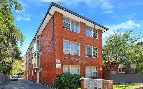 67 Wentworth Rd, Strathfield NSW 2135