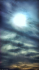 Splendorous (Blas Torillo) Tags: puebla méxico mexico sol son nubes clouds paisaje skyscape landscape naturaleza nature luz light belleza beauty rayosdesol sunrays fotografíaprofesional professionalphotography fotógrafosmexicanos mexicanphotographers nikon d5200 nikond5200 arte art fineart