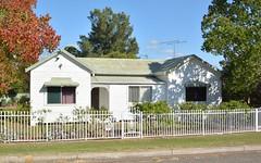 139 Melbourne Street, Aberdare NSW