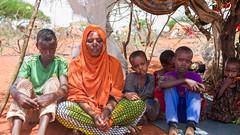 Kous Multumed (UNICEF Ethiopia) Tags: somali ethiopia idp internallydisplacedpeople drought pastoralist