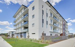 68/1 Limburg Way, Greenway ACT