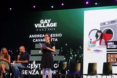 Andrea 5