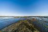 P1000408.jpg (meerecinaus) Tags: longreef beach