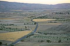 cappadocia (♥NamiQuenby♥♥♥Busy♥♥) Tags: turki turkey goreme urgup kayseri turkish turkiye cappadocia