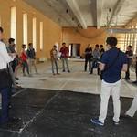 02-06-2017 - Visite de la Pré-Fabrique de l'innovation - 008