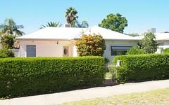 681 Williams Street, Broken Hill NSW