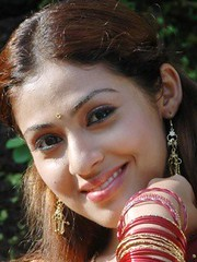Indian Actress SADA Photos Set-3 (44)
