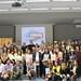 UNDP-BiH-MZ StartUp (9)