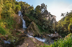 Líbano, Colombia Waterfalls (MauricioMrls) Tags: cascada waterfall libano tolima colombia water nature adventure landscape outdoor travel explore