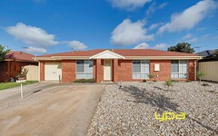 5 Toulouse Crescent, Hoppers Crossing VIC
