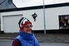 Iceland201705301911 (ticktockdoc) Tags: iceland weinstein joelle