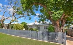51 View Street, Gunnedah NSW