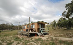 510 Ridge Road, Mudgee NSW
