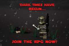 READ DESCRIPTION, PLEASE! (Jan, The Creator) Tags: rpg propagandapicture darktimes order 66