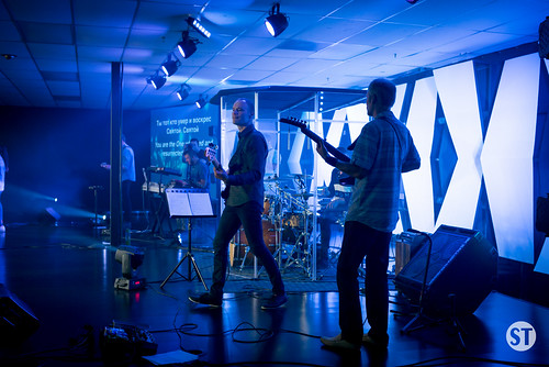 Worship Night with Vitaliy Yefremochkin-27
