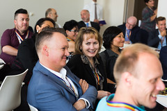 Workplace Pride 2017 International Conference - Low Res Files-205