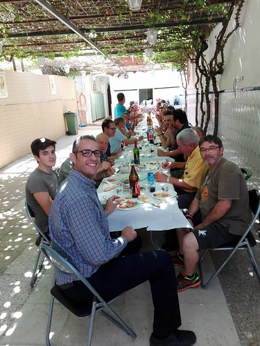 "(2017-06-14) - Almuerzo del Costalero - Javier  Romero Ripoll  (03) • <a style=""font-size:0.8em;"" href=""http://www.flickr.com/photos/139250327@N06/35407301575/"" target=""_blank"">View on Flickr</a>"