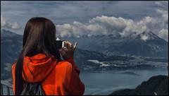 _SG_2017_06_0013_IMG_6820 (_SG_) Tags: schweiz schweizer berge berg alpen suisse switzerland alps mountain peak view interlaken harder kulm harderkulm funicular bernese berner oberland unterseen canton bern harderbahn emmental brienzer see lake brienz