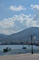 Hersonissos Port - Λιμάνι Χερσονήσου (15)