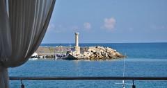 Hersonissos Port - Λιμάνι Χερσονήσου (9)